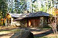 Silver Falls Stone Shelter north elevation - Oregon.jpg