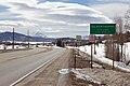Silverthorne, Colorado.JPG