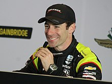 Simon pagenaud (47966311952) (cropped).jpg