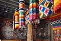Simtokha Dzong, Bhutan 09.jpg