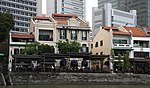 Singapore Buildings 29 (31376117833).jpg