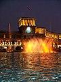 Singing Fountain Yerevan (11) (28297375922).jpg