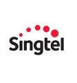 Singtel Logo New.png