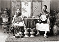 Sino-Burmese merchant & wife.jpg