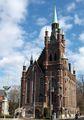SintAmandsbergGemeentehuis.JPG