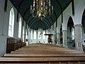 Sint Adriaanskerk (Dreischor) (3).JPG