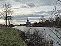 Sint Medarduskerk.- Wervik (Belgique) (2).JPG