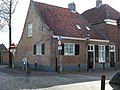 Sint Odulphusstraat 35 Oirschot RM31327.JPG