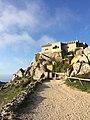 Sintra-Cascais (31444500320).jpg