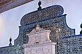 Sintra 2015 10 15 1117 (23788946332).jpg