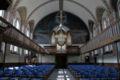 Sions Kirke Copenhagen interior from altar.jpg