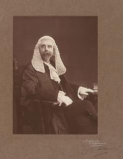 William Searle Holdsworth British legal historian