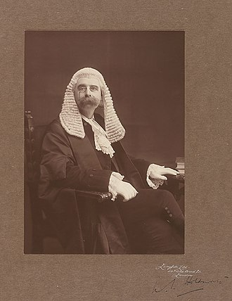 William Searle Holdsworth - Sir William Searle Holdsworth