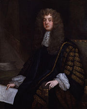 File:Sir Edward Seymour, 4th Bt by Sir Peter Lely.jpg