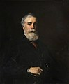 Sir Thomas Martineau by Frank Holl.jpg