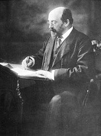Sir William Whitla Wellcome M0014776.jpg