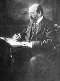 William Whitla British politician