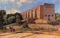 Sisley - Aqueduct-At-Marly.jpg