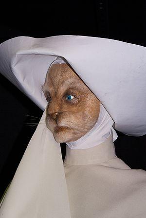 Sisters of Plenitude (2658982575).jpg