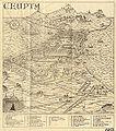 Sitio de Ceuta (1694-1727).jpg