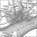 Situationsplan von Hull.jpg
