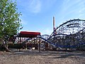 Six Flags Discovery Kingdom (27092785950).jpg