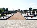 Skalička (PR), hřbitov.jpg