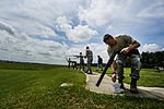 Skeet and Trap Shoot 120711-F-VU439-138.jpg