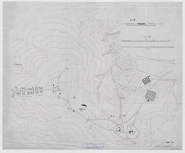 600px sketch of nandi station. %28womat afr bea 105%29