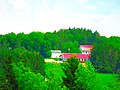 Ski-Hi Fruit Farm - panoramio.jpg