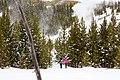 Skiers on trail to Imperial Geyser (1c259bda-65a3-49e4-89db-f22c35fbfbf3).jpg