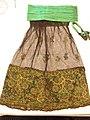 Skirt (AM 1994.201-1).jpg