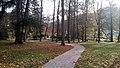 Sklené Teplice - panoramio (3).jpg