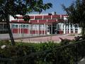 Skola fl.png