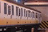 Slam Door commuter 4-VEP coach, 1974 National Railway Museum NRMObjectNumber2006-7360.jpg