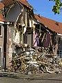 Sloopwijk - panoramio.jpg