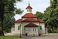 Slottskapellet1802.jpg