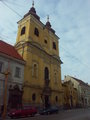 Slovakia-Trnava-Kostol jezuitov.JPG