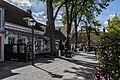 Sluis, Zeeuws-Vlaanderen, Netherlands (36660613554).jpg