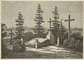 Smaljany, Tamaš Zan. Смальяны, Тамаш Зан (1878).jpg