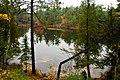 Small lake (1552023743).jpg