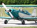 Smith Miniplane C-FOYM 03.JPG
