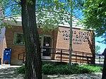 Smithfield, Ohio Post Office.jpg