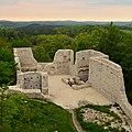Smoleń, zamek (WLZ14).jpg