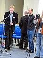 Smolensk Wiki-Conference 2013 157.JPG