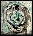 Snake - Flickr - Stiller Beobachter.jpg
