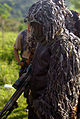 Snipers Compete in Sniper Stalking Event Image 6 of 6.jpg