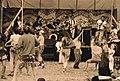 Snoqualmie Moondance 1993 - 07.jpg