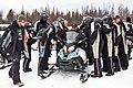 Snowmobile safety talk (3408b252-616c-49b8-a179-a0ac91814a2b).jpg
