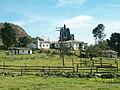 Soacha, Cundinamarca, Colombia - panoramio (1).jpg